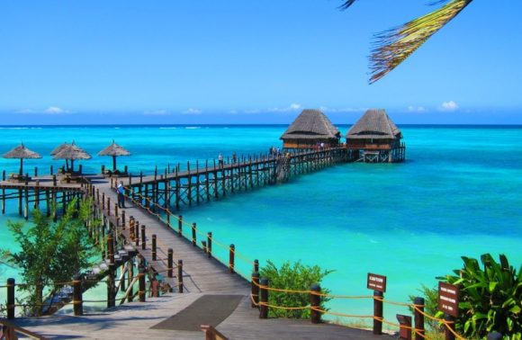 5 Days Zanzibar Holiday Packages April-June 2020