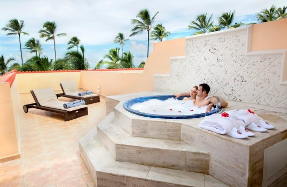 5 Days Diani Beach Honeymoon SGR Package