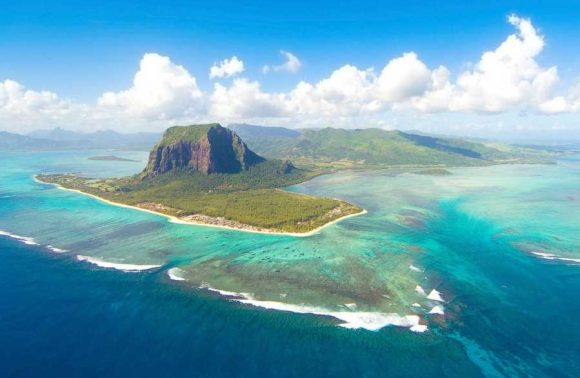 5 Days Mauritius Holiday Packages