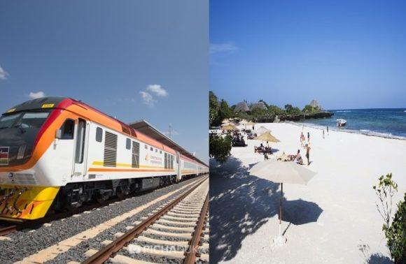 Mombasa Low Season Packages 2020