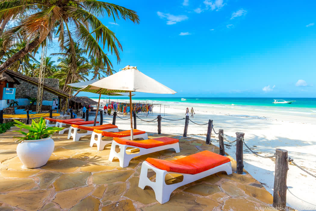 Mombasa Easter Holiday Packages 2020