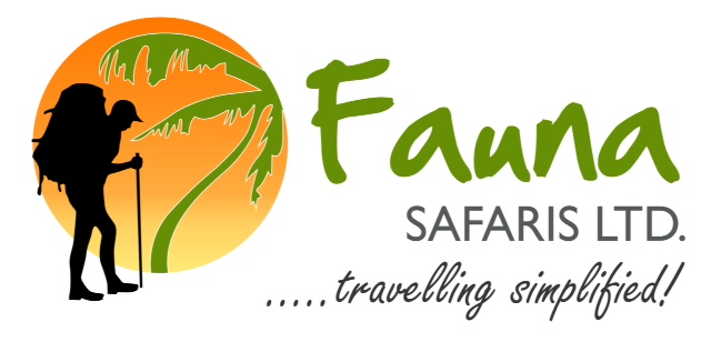 Fauna Safaris