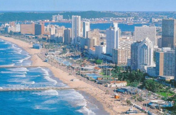 Durban Holidays Packages |  Low Season