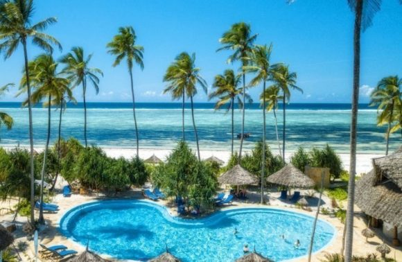 5 Days Zanzibar Easter Holiday Packages July – October 2021