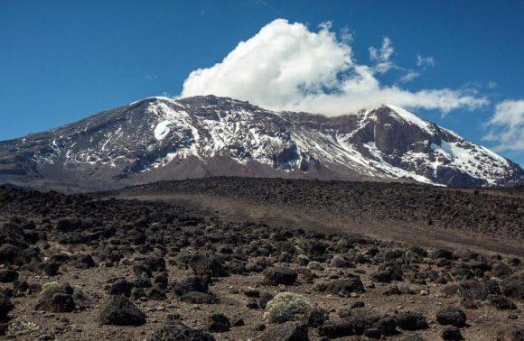 7 Days Mt Kilimanjaro Climbing – Machame Route