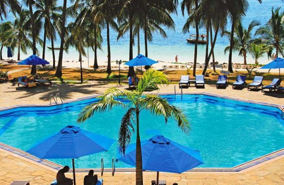 Mombasa Christmas Holiday Packages – Early Bird Offers