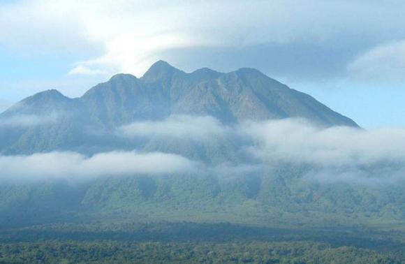 7 Days, 6 Nights Mount Elgon Climbing.