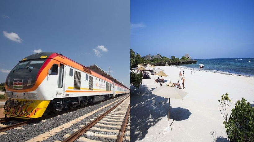Mombasa Low Season Packages 2021